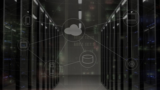 What is an ERP on Cloud system?