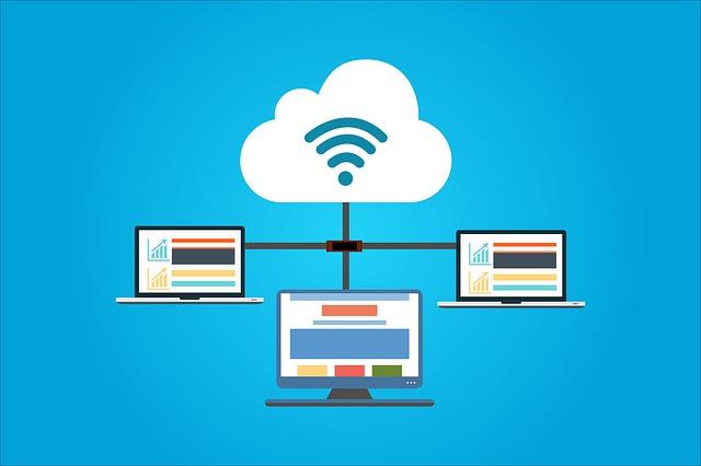 Cloud ERP Vs. On-Premise ERP (enterprise resource planning)?