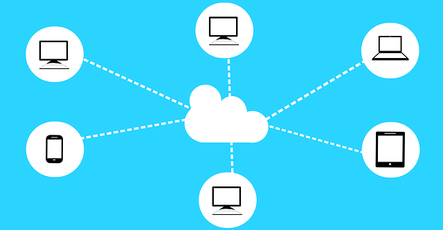 What is corporate performance management (CPM) in the Cloud
